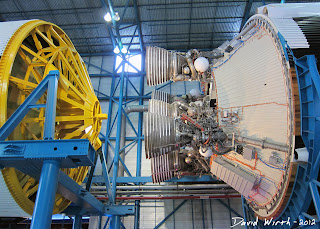 second, 2nd stage or saturn rocket, saturn v 5, frame, huge, machine