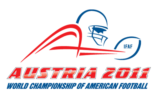 world cup american football