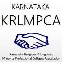 KRLMPCA Logo