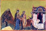 January 1 is the Feast of the Circumcision