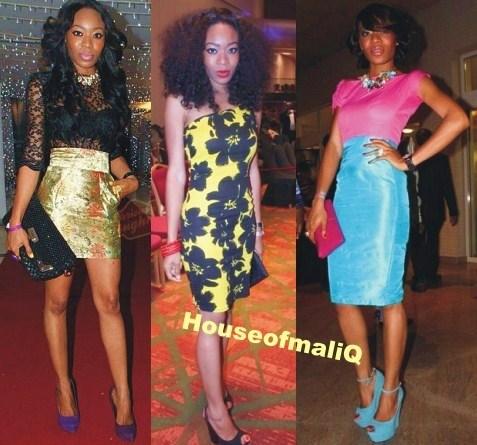 House Of Maliq Magazine Style Ugonna Umeruo Nigeria Fashion Designer