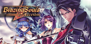 Blazing Souls Accelate 1.5 Full Version Data Files Download-iANDROID Store