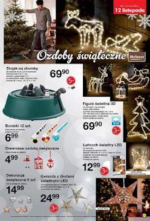 https://lidl.okazjum.pl/gazetka/gazetka-promocyjna-lidl-09-11-2015,16913/13/