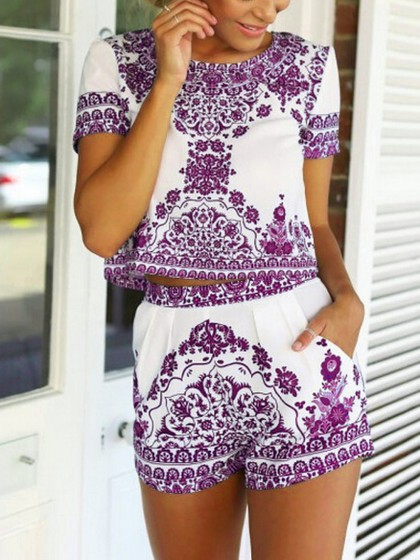 http://www.choies.com/product/purple-tile-print-short-sleeve-crop-top-with-shorts_p44757?cid=3508jesspai