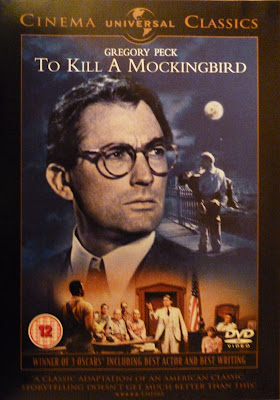 the intolerance of differences in harper lees to kill a mockingbird To kill a mockingbird as harper lee publishes  violence that can arise when prejudice and intolerance  system and the differences that existed at the .