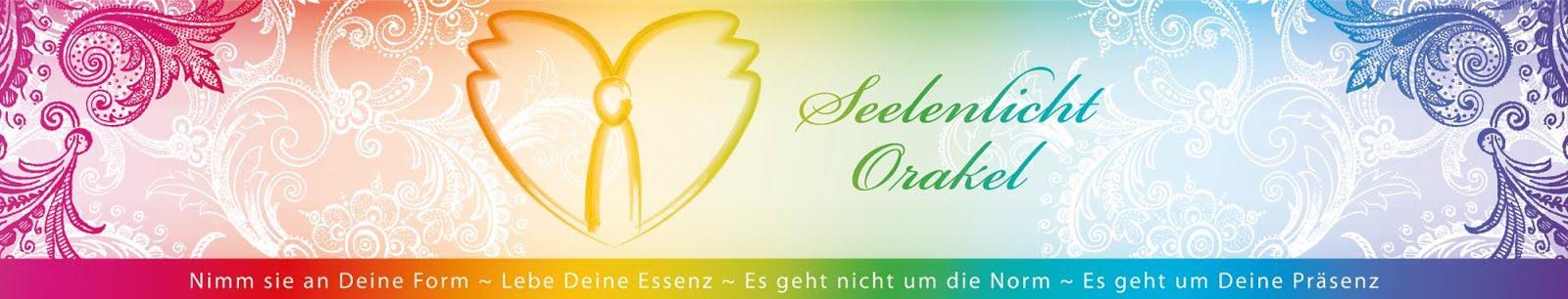 Seelenlicht Orakel