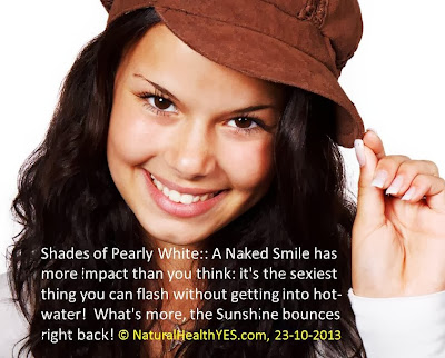 http://naturalhealth2you.blogspot.com/2013/10/the-truth-about-teeth-whitening.html
