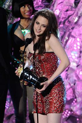 MTV Movie Awards 2011 - Página 3 60