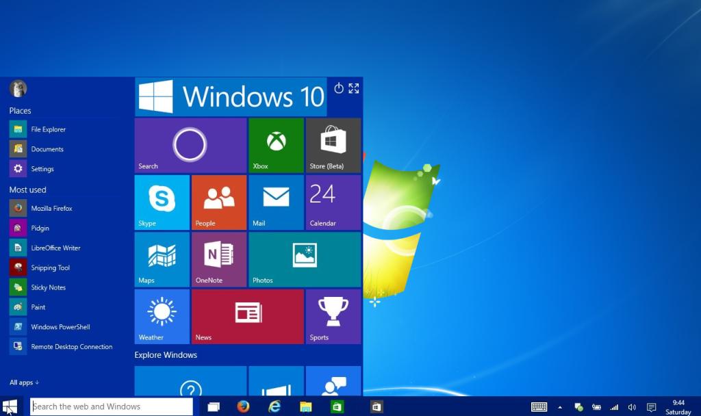 endiciastandardfullsetup windows 10 64 bit download