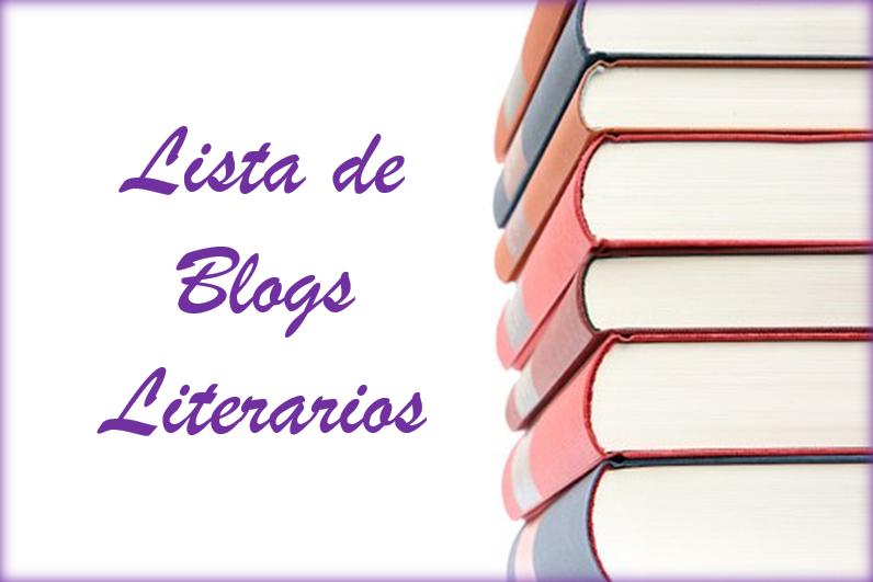 Iniciativa Lista de blogs