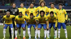 Ver Online Ver Turquía vs Brasil, Amistoso Internacional | Miércoles 12 Noviembre 2014 (HD)