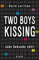 http://www.fischerverlage.de/buch/two_boys_kissing_jede_sekunde_zaehlt/9783737351850