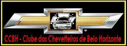 Facebook dos Chevetteiros