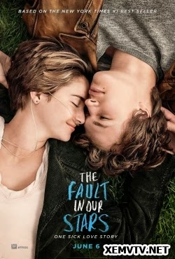 Lỗi Của Những Vì Sao - The Fault In Our Stars