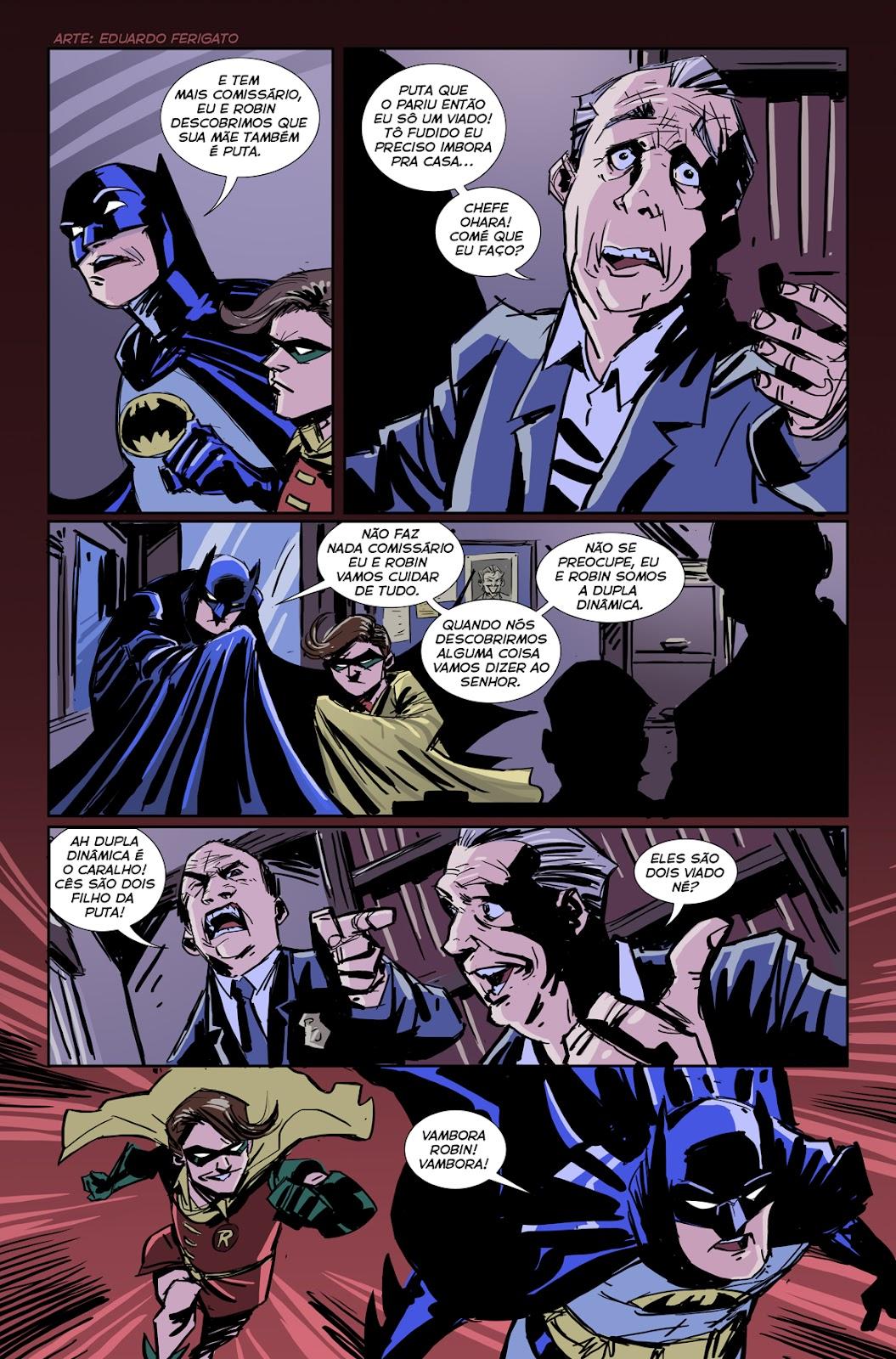 [Tópico Oficial] Batman na Feira da Fruta em Quadrinhos Feira+da+fruta+fruta+5
