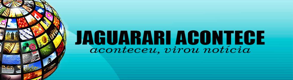J. ACONTECE