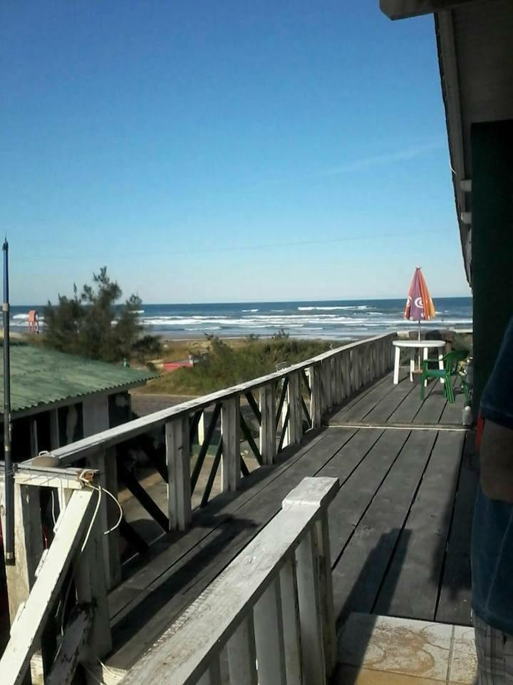 Tramandai à Beira Mar: lofts com piscina, casas, kitnet, aptos, cabanas, quartos