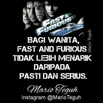 Kata-Kata Bijak Terbaik Dari Mario Teguh