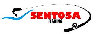 SENTOSA Fishing