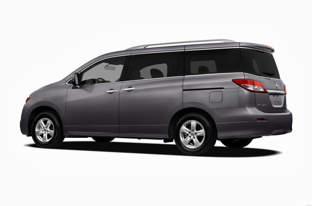 nissan quest s minivan overview car features pictures prices review. Black Bedroom Furniture Sets. Home Design Ideas