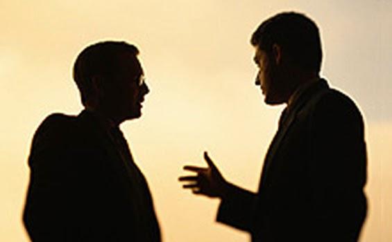 Kunci Sukses Pengusaha, CEO Okezone : Faktor Kepercayaan
