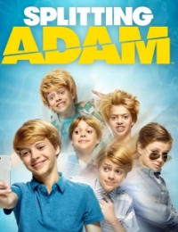 Splitting Adam   Bmovies