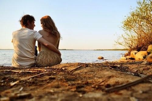 صور حب ورومانسيه