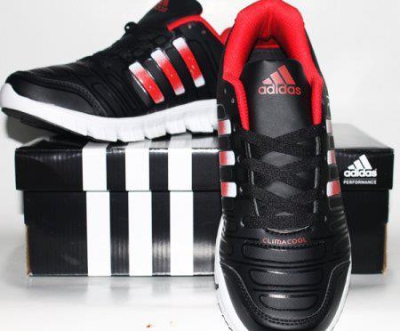 Sepatu Adidas Climacool 04