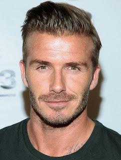 Download Koleksi Video Skill David Beckham