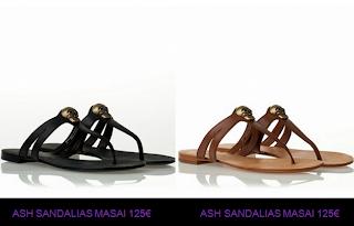 Ash-Italia-Sandalias-SS2012
