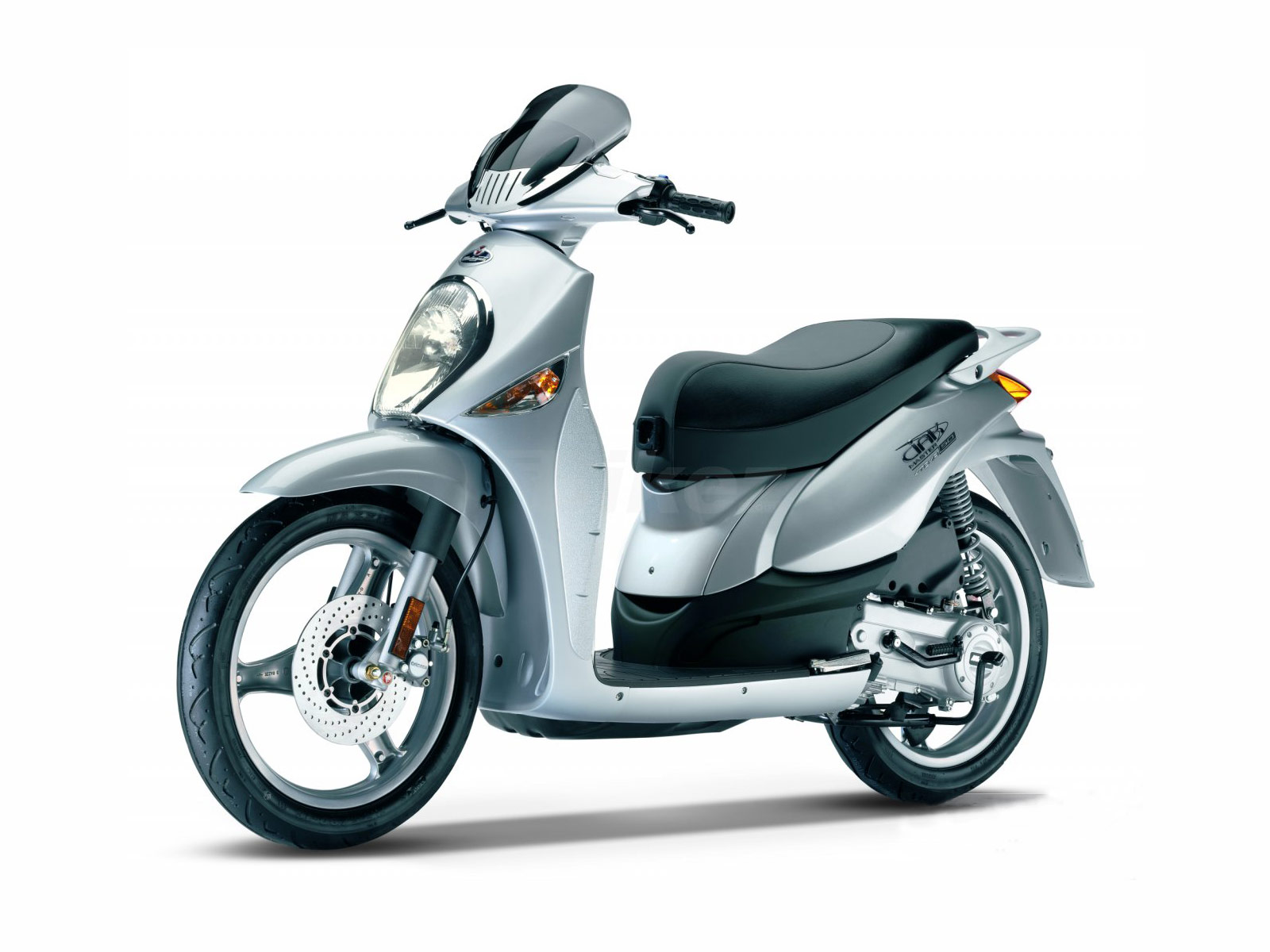 2009 malaguti ciak master 50 scooter pictures insurance. Black Bedroom Furniture Sets. Home Design Ideas