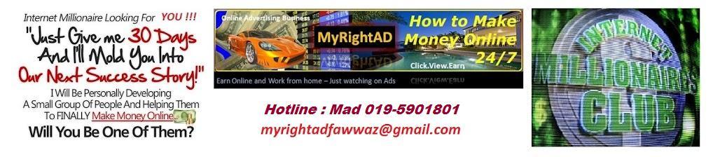Myrightad forex