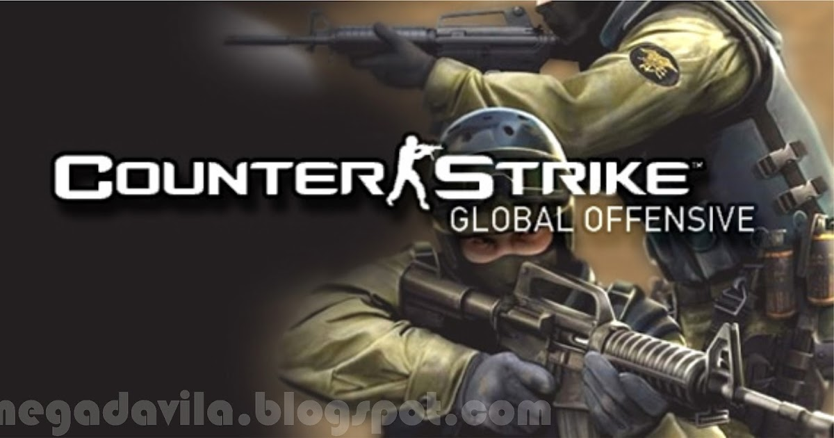 Counter Strike Global Offensive Tataa 28 Images Test