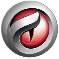 Comodo Dragon Internet Browser 25.2
