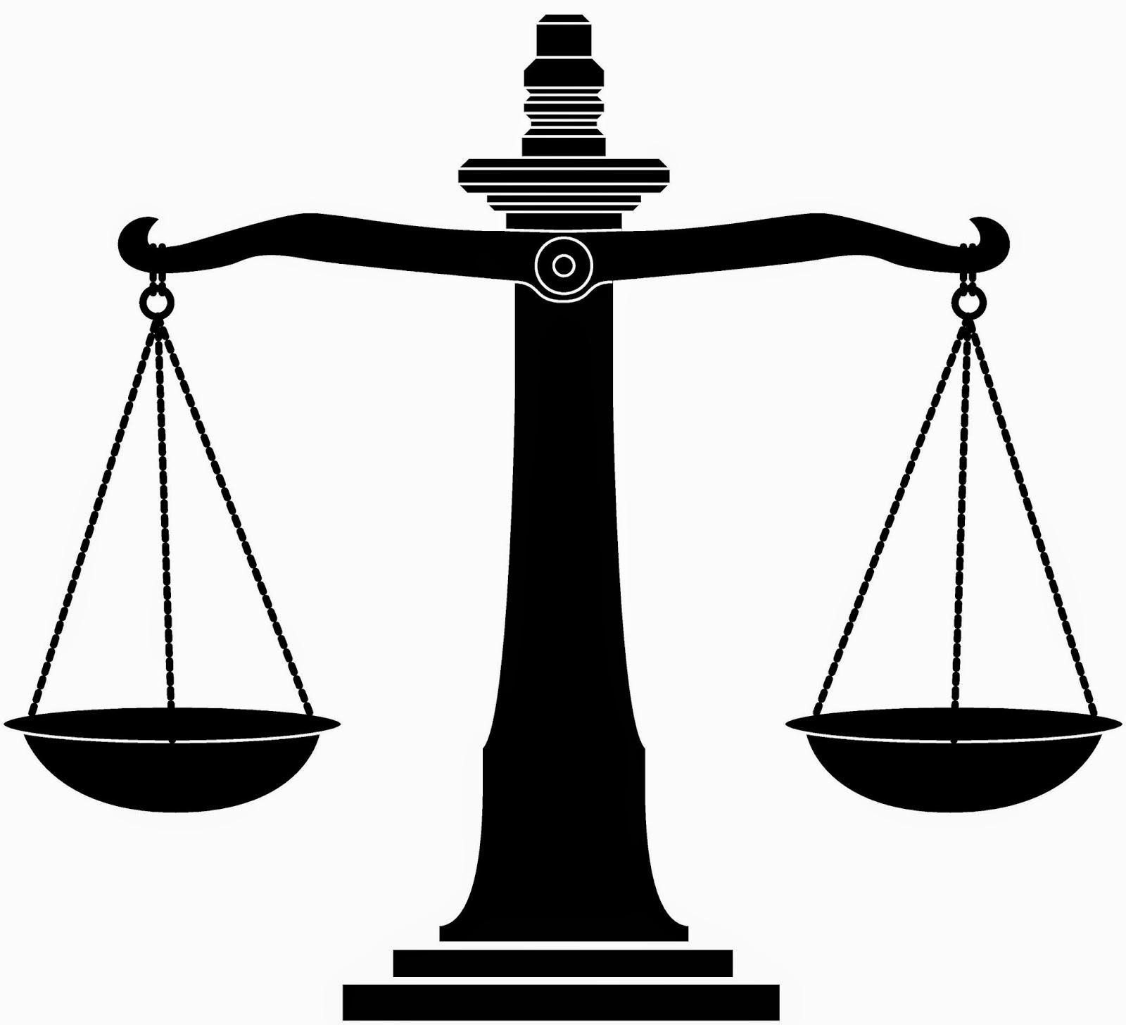 klymer klatsch justice or righteousness rh donrclymer blogspot com Scales of Justice No Background Scales of Justice No Background