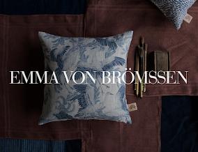 Emma von Brömssen store