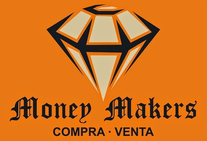 www.moneymakersgijon.es