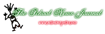 Nigerian Tertiary Institution News Journal