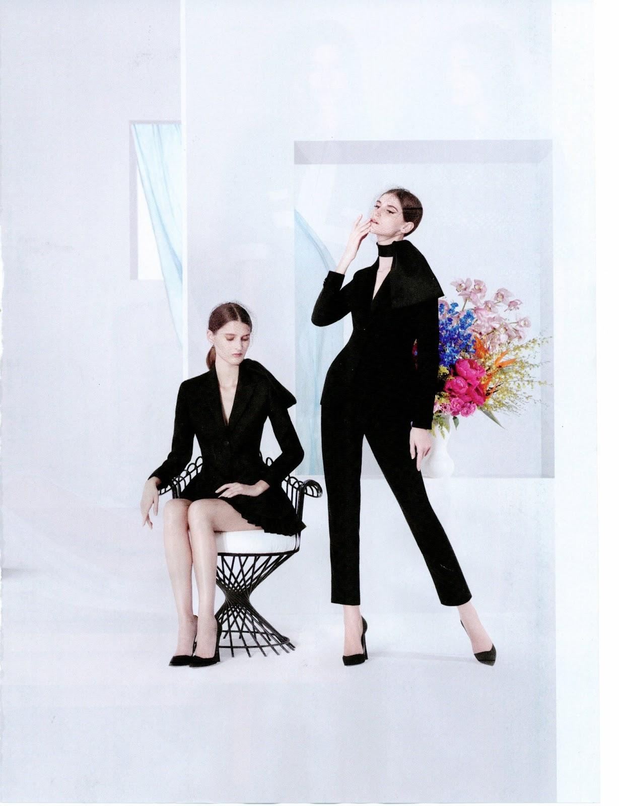 http://2.bp.blogspot.com/-FsUlsVpnUYA/UTpAQRs8l7I/AAAAAAAAAUQ/dtWSJ4s5EU4/s1600/Pal+++Smith_Flower+Power_Dior+2.jpg