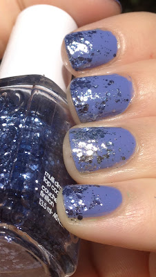 essie stroke of brilliance