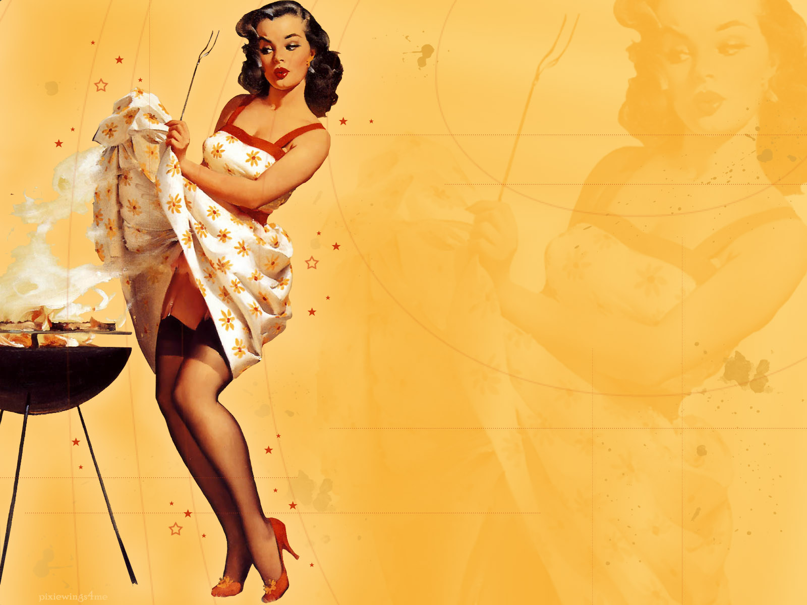 http://2.bp.blogspot.com/-FsV5AVeJGAM/T1ElS0o4h2I/AAAAAAAAEKg/RQs9U4BA6vE/s1600/Free+Wallpaper+Vintage+Pin+Up+Girls.jpg