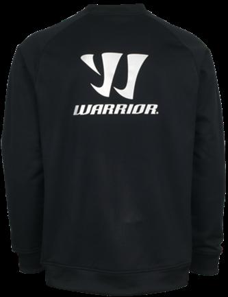 Liverpool reveal new Garuda training kit Sweater 2015