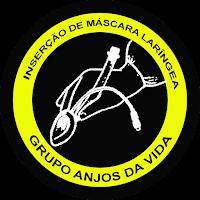 """CURSO """"INSERÇÃO DE MÁSCARA LARÍNGEA"""""""
