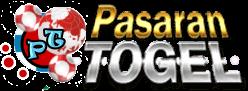 PAITO-Pasaran Togel