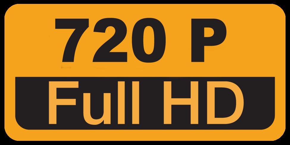 Порно HD ролики 720 p любое секс видео бесплатно!