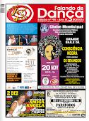 Leia on line a ed 98 (Novembro/2015)