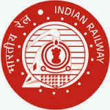 Central Railway Group C & D jobs 2014