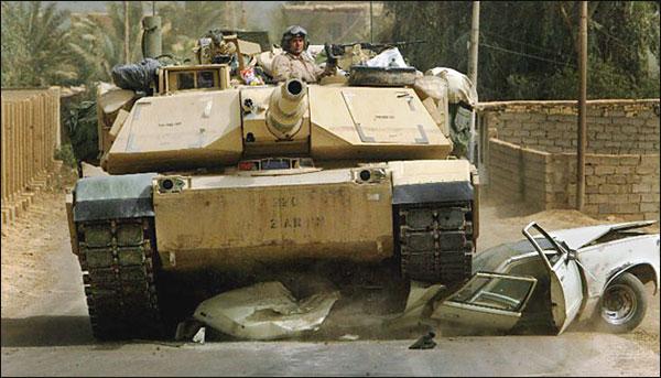M1A1-Bagdad-RunningOver.jpg