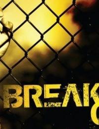 Breakout 2 | Bmovies