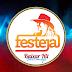 CD festeja - Campo Grande 2015